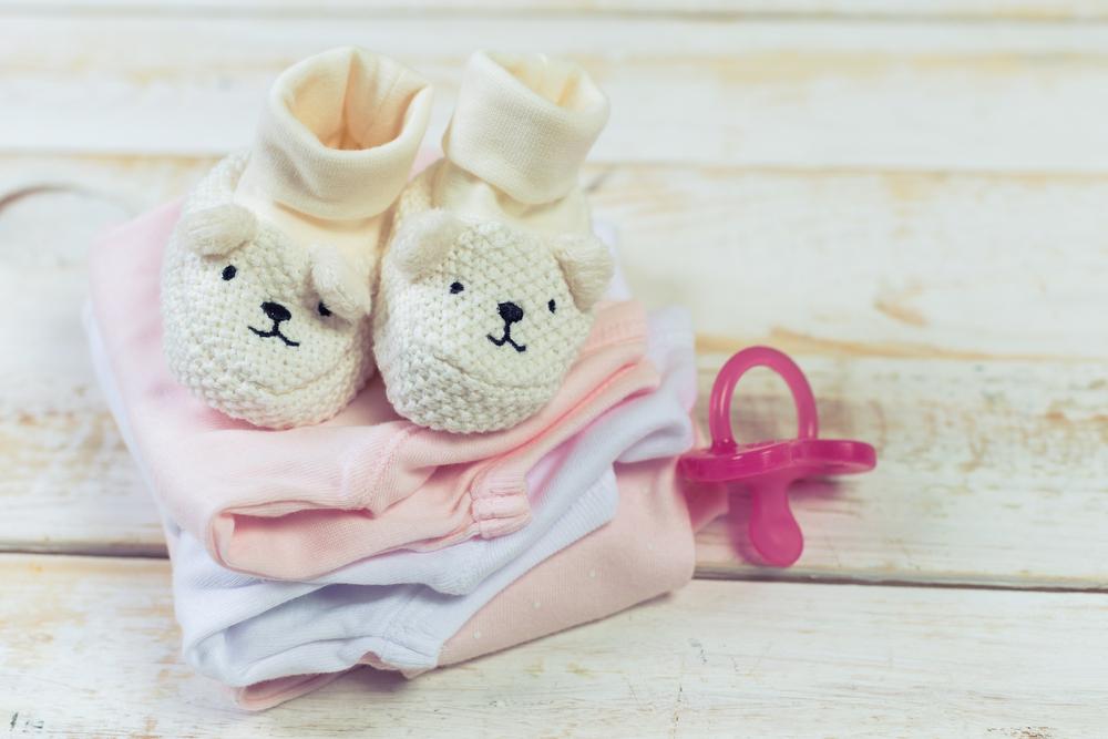 Cosa serve in ospedale per il neonato diredonna - Lista di cose da portare in ospedale per il parto ...