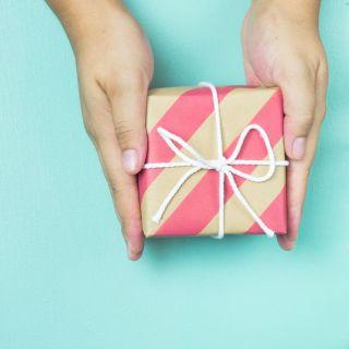 10 idee per il regalo di fine anno alle maestre