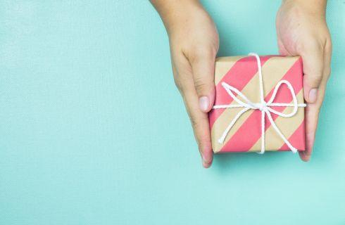 Regali maestre fine anno: 10 idee