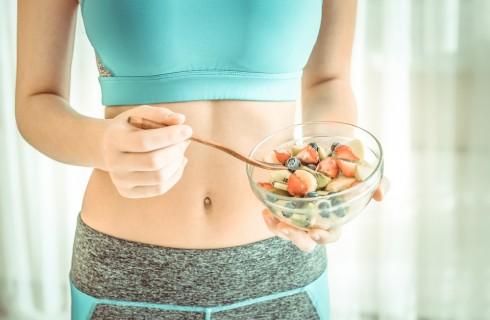 10 regole per dimagrire in modo sano e duraturo