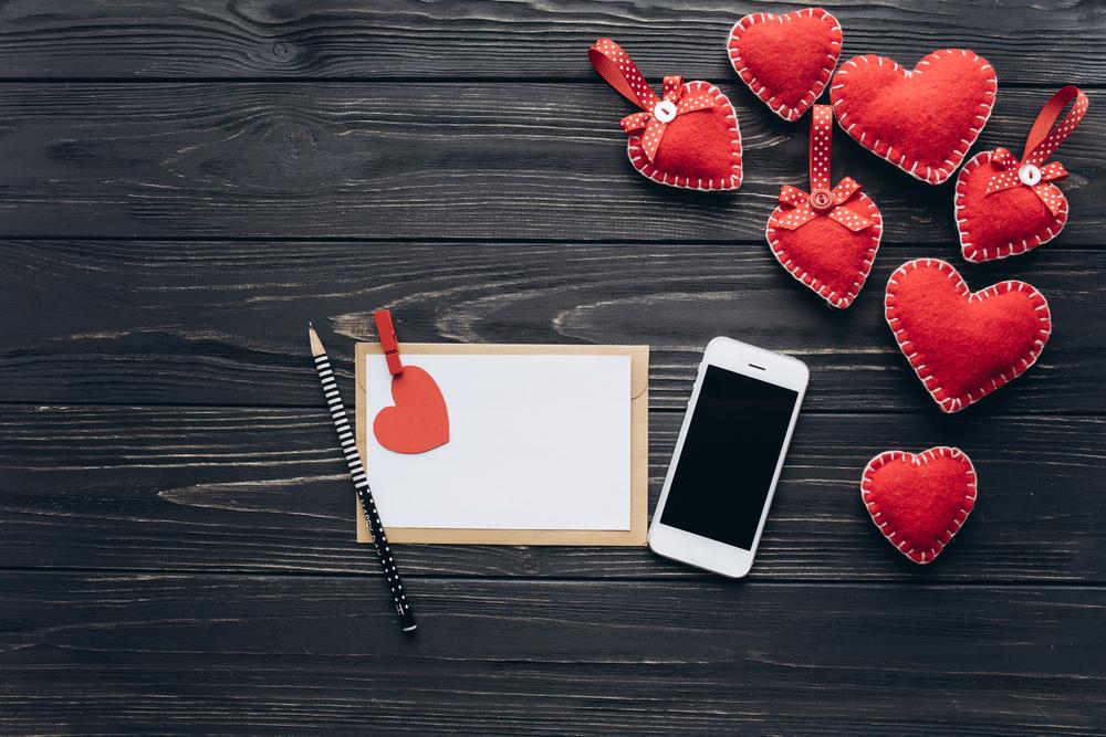 spesso Auguri anniversario di matrimonio, frasi e citazioni | DireDonna QQ41