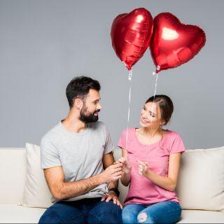 10 consigli per migliorare il rapporto di coppia