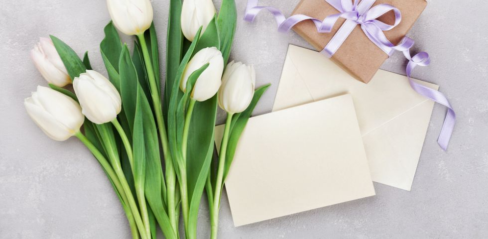Auguri Matrimonio Vangelo : Frasi prima comunione vangelo e madre teresa diredonna