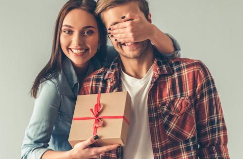 Regali per anniversario di matrimonio: idee per lei e per lui