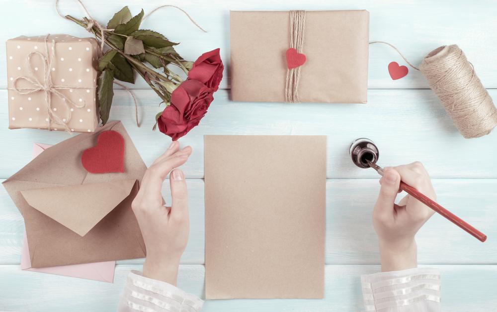 spesso Auguri anniversario di matrimonio, frasi e citazioni | DireDonna HI51