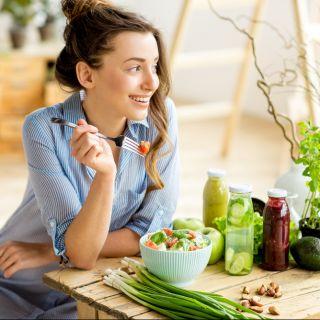 Dieta detox di sette giorni: il menu