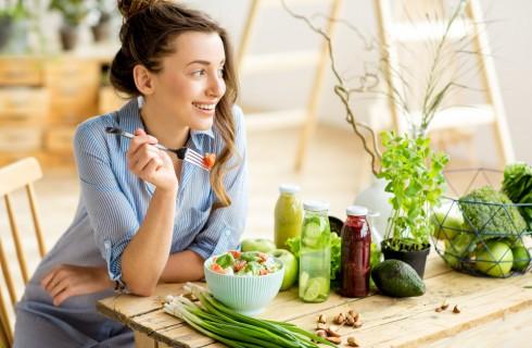 Dieta detox sette giorni: menu