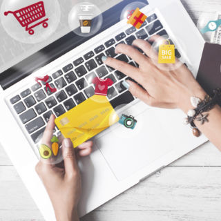 Personal shopper: i migliori siti di saldi online