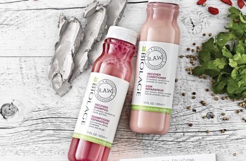 Shampoo Biolage recover: inci, recensione e prezzo