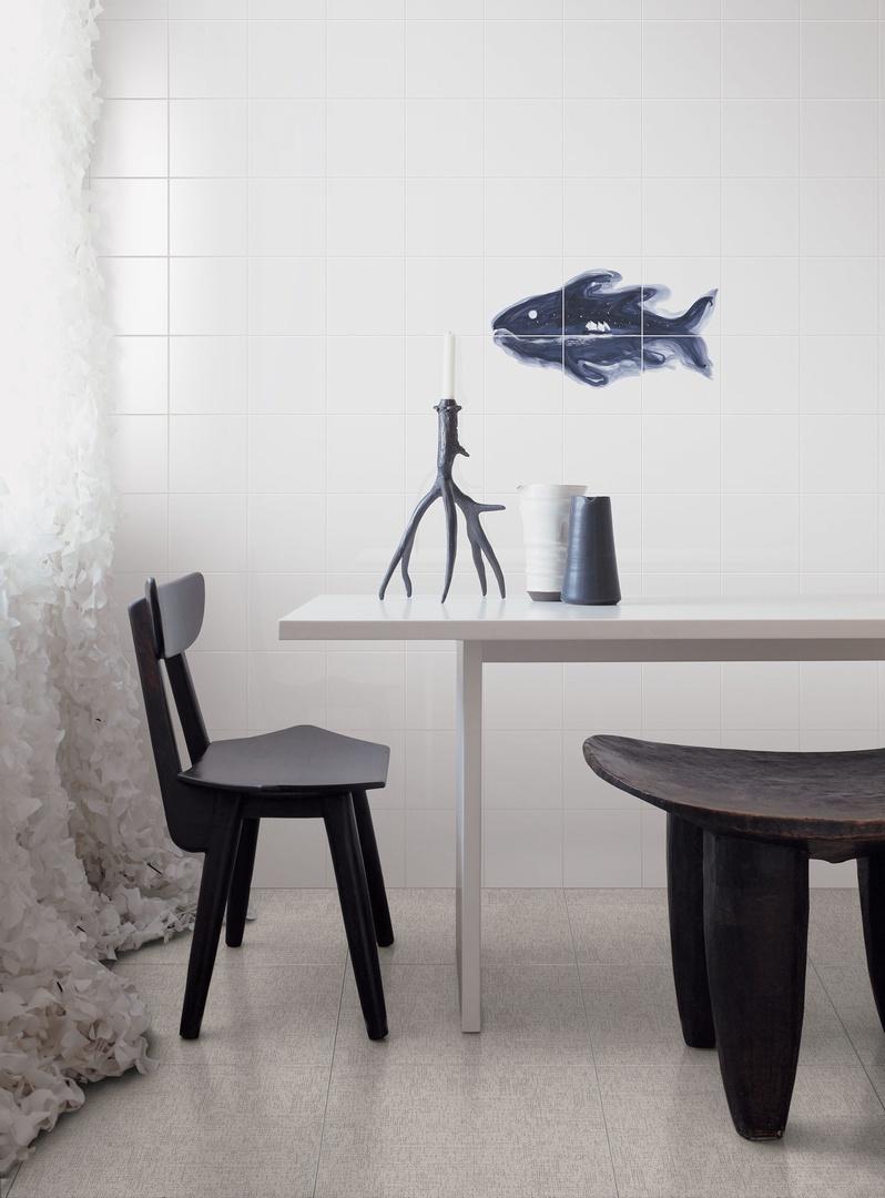 Come arredare casa al mare 10 idee con foto e prezzi for Arredare casa al mare immagini