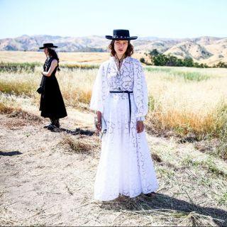 Tendenze moda estate 2017: nude look
