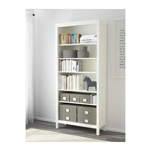 Ikea KVARNVIK Set di 3 scatole rotonde grigio € 16,99