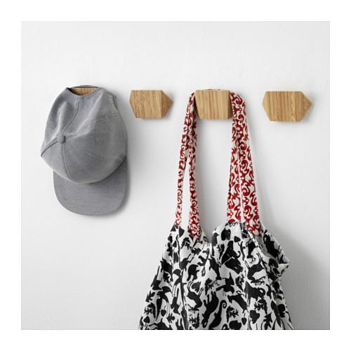 5 soluzioni ikea per tenere casa in ordine diredonna - Ikea pentole per induzione ...