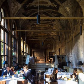 I 10 locali di tendenza per fare il brunch a Roma