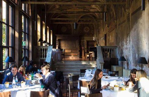 Brunch a Roma: i migliori 10 locali di tendenza