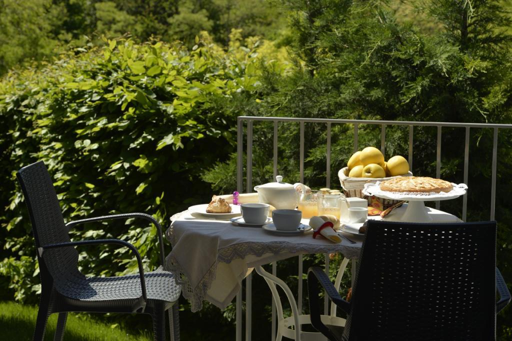 Vacanze rilassanti, dove andare in Italia, foto