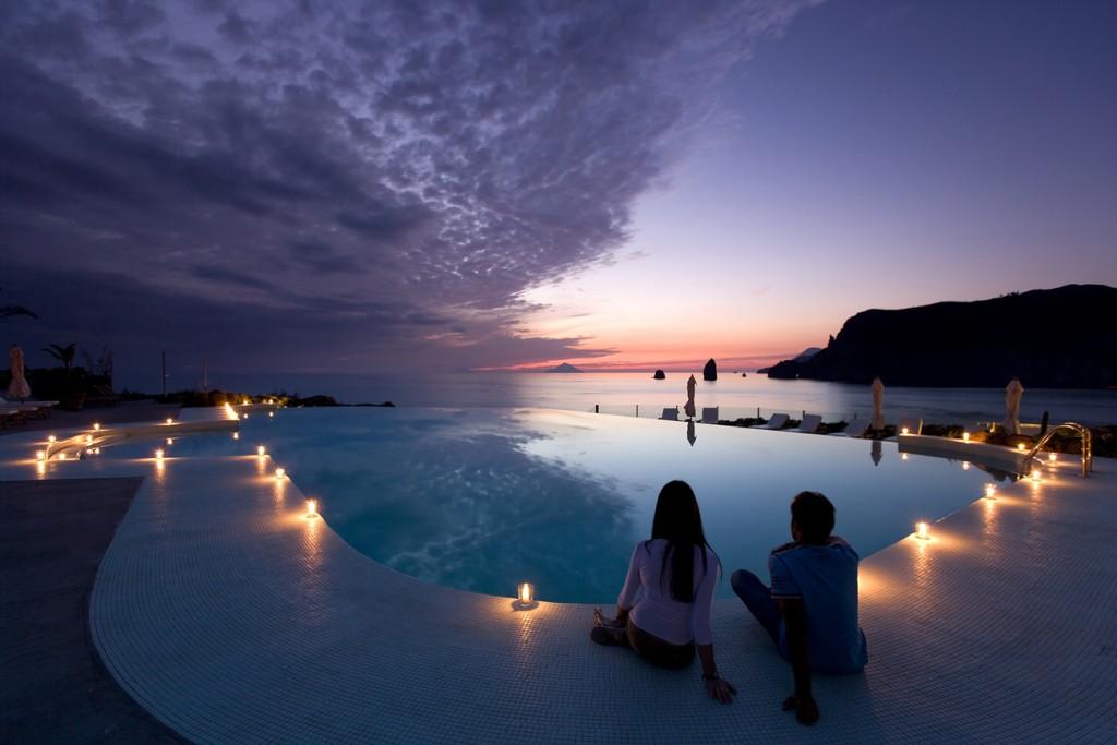 Vacanze rilassanti: dove andare in Italia | DireDonna