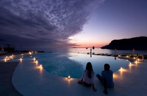 Vacanze rilassanti: dove andare in Italia