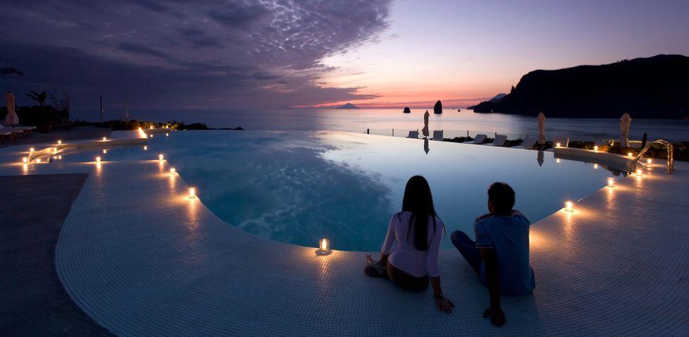 Posti Relax Italia.Vacanze Rilassanti Dove Andare In Italia Diredonna