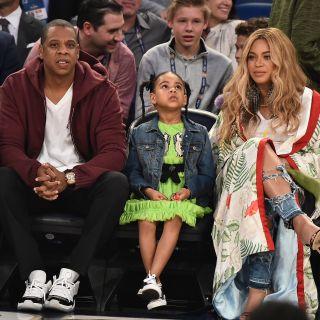 Beyoncé ha partorito due gemelle? Lo svela Barack Obama