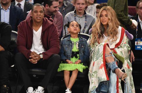 Beyoncé ha già partorito? Barack Obama, intanto, rivela il sesso dei gemelli!