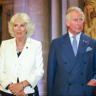 Lady Diana, minacce di morte a Camilla Parker Bowles