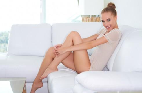 Migliori trattamenti anticellulite da fare a casa