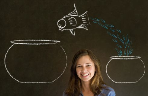 7 cose da sapere sulla pesca sostenibile e certificata