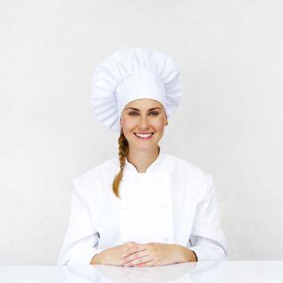 Milano: i migliori corsi per appassionati di cucina