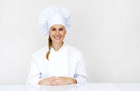 Corsi di cucina Milano
