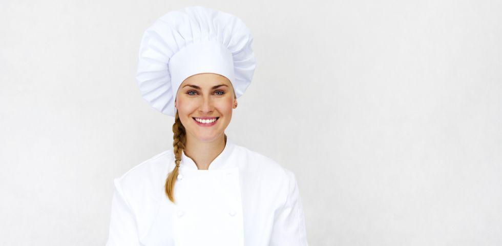 Corsi di cucina milano diredonna - Corsi di cucina a piacenza ...
