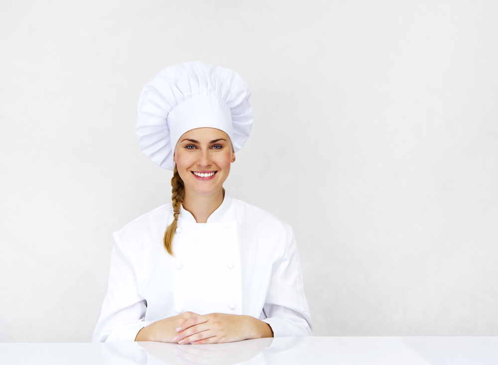 Corsi di cucina milano diredonna - Corsi cucina bologna 2017 ...