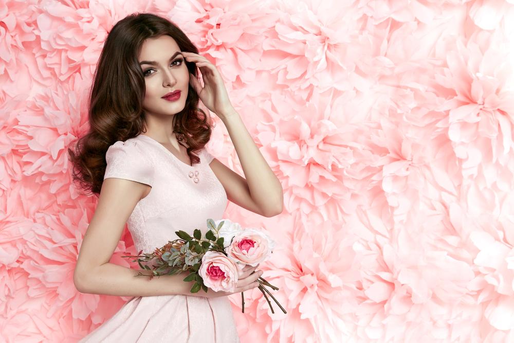 Auguri Matrimonio Da Testimone : Matrimonio abiti da testimone diredonna