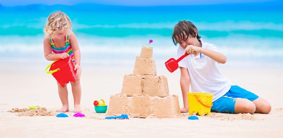 Giochi estivi per bambini all aperto e al mare  64784827c1fc