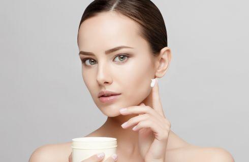 Come arricchire la crema viso