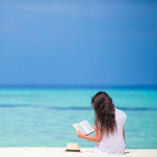 10 libri per l'estate 2017
