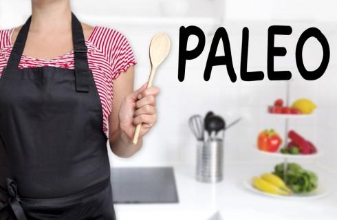 Paleo dieta: come funziona, alimenti consentiti, esempio menu