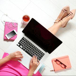 Saldi online: i siti migliori per la moda firmata