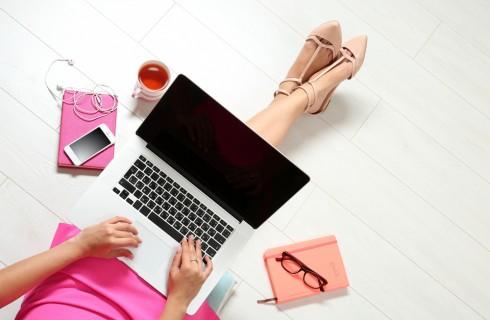 Saldi estivi 2017 online: i siti migliori per l'abbigliamento firmato