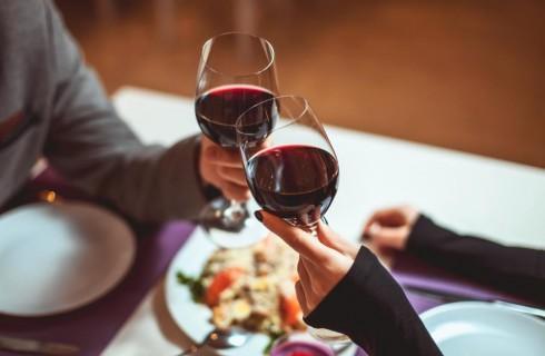 10 ristoranti romantici a Milano