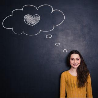 Amore platonico: le frasi più belle per spiegarlo
