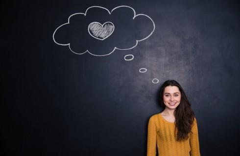 Amore platonico: cosa vuol dire e frasi