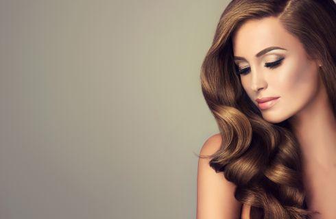 Olio di cocco per capelli: come si usa, benefici e dove comprarlo