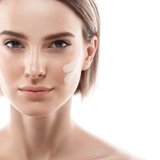 Come idratare il viso: i consigli