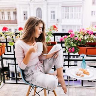 Colazioni estive: cosa mangiare per restare in forma