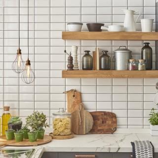 Come scegliere il top della cucina: novità e tendenze