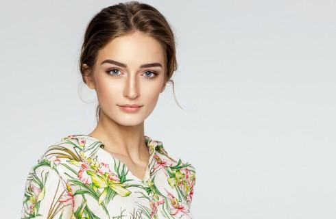 Labbra naturali: quali rossetti scegliere