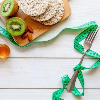 Come fare una dieta dimagrante