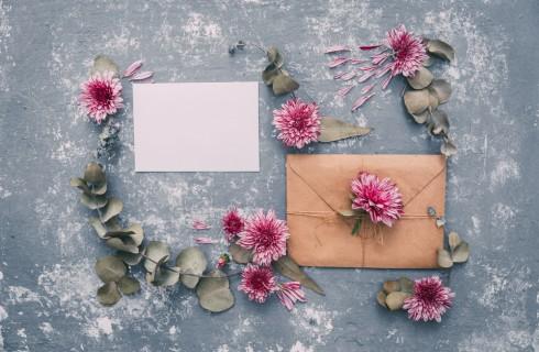 Matrimonio: le frasi di auguri più belle