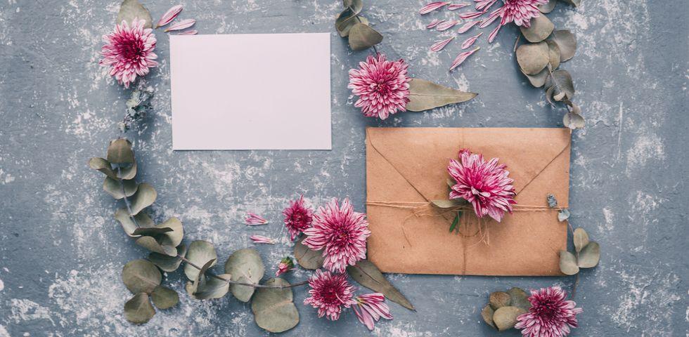 Auguri Matrimonio Non Presenti : Frasi matrimonio: auguri semplici e simpatici dediche più belle